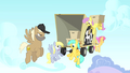 The Pegasi movers' truck S1E15.png
