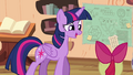 Twilight 'another few times' S4E15.png
