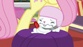 Angel Bunny in a lot of pain S7E5.png