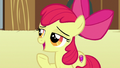 """Apple Bloom """"the most important thing I learned"""" S6E23.png"""