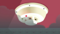 Apple family smoke detector going off SS14.png
