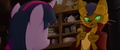 "Capper ""objects in windows may be"" MLPTM.png"