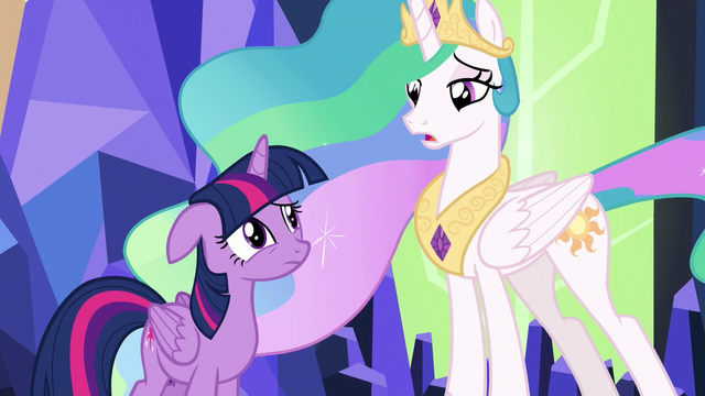 """File:Celestia """"only you can make that decision"""" S7E1.png"""