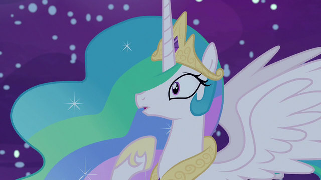 File:Celestia realizes she's talking to herself again S7E10.png
