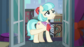 "Coco Pommel ""we don't have a stage"" S5E16.png"
