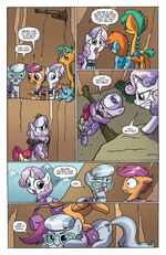 Comic issue 39 page 2