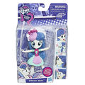 Equestria Girls Minis Mall Collection Sweetie Drops packaging.jpg