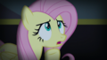 """Fluttershy """"I guess that is true"""" S5E21.png"""