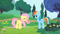 Fluttershy saying yay S1E16.png