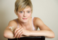 Ingrid Nilson profile.png