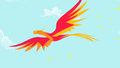 Philomena takes flight S01E22.png
