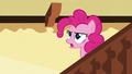 """Pinkie """"And I never break a Pinkie Promise!"""" S5E19.png"""