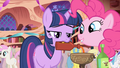 Pinkie Pie again S01E01.png