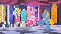 Pinkie Pie party S01E26.png