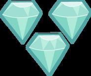 Diamond Mint
