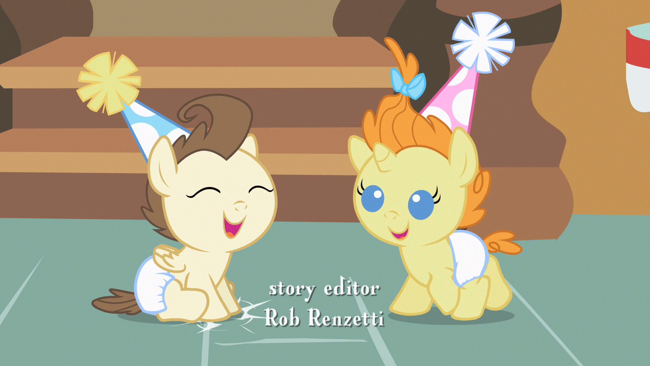 pound cake and pumpkin cake gallery my little pony friendship is
