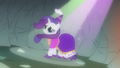 Rarity as seen in Spike's imagination S1E19.png