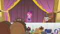 Spike cheering S1E21.png