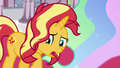 """Sunset """"you never have to see me again"""" EGFF.png"""