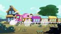 Train from Manehattan S3E4.png