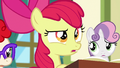 "Apple Bloom ""what for?"" S6E14.png"