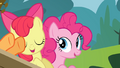 Apple Bloom singing S4E09.png