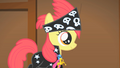 "Apple Bloom with her medal ""we won!"" S01E18.png"
