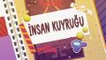 Better Together Short 2 Title - Turkish.png