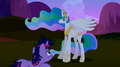 Celestia disappoint S02E03.png