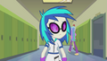 DJ Pon-3 looking back to Principal Celestia EG2.png