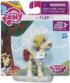 FiM Collection Single Story Pack Flam packaging.jpg