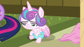 Flurry Heart feeling lonely S7E3.png
