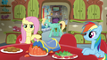 """Fluttershy """"can I talk to you for a second?"""" S6E11.png"""