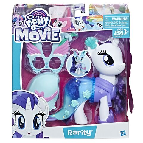 File:My Little Pony The Movie Fashion Style Rarity packaging.jpg