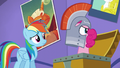 """Pinkie """"I have no idea what that's like!"""" S5E19.png"""