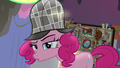 """Pinkie Pie """"are you sure?"""" S7E23.png"""