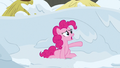 """Pinkie Pie """"but the yaks are hungry!"""" S7E11.png"""