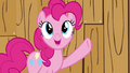 Pinkie Pie barn idea S2E18.png