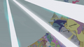 Rainbow Dash's dream of the Gala S01E03.png