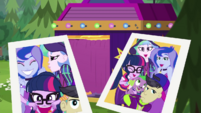 Second photo of Twilight and teachers CYOE16a