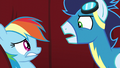 """Soarin """"but to ban you from the Wonderbolts forever"""" S5E15.png"""