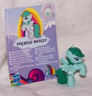 Sprinkle Medley-Blind Bag