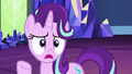 """Starlight """"haven't you learned anything"""" S7E2.png"""