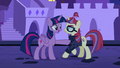 "Twilight ""you've gotta give friendship a chance!"" S5E12.png"