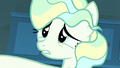 """Vapor Trail """"Sky will be crushed!"""" S6E24.png"""