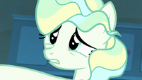 """Vapor Trail """"Sky will be crushed!"""" S6E24"""