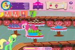 AiP Feed Pinkie