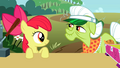 Apple Bloom and Granny Smith S2E15.png