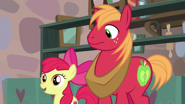 File:Apple Bloom introduces herself to Sugar Belle S7E8.png