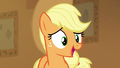 """Applejack """"this could be fun"""" S7E2.png"""